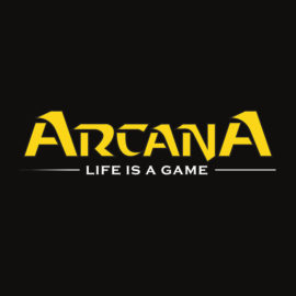 Arcana Distribution venditori