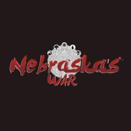 Nebraska's war venditori